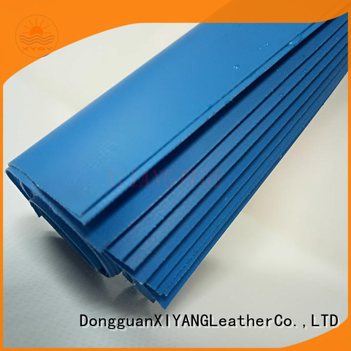 XYQY Best building tarps factory for tents