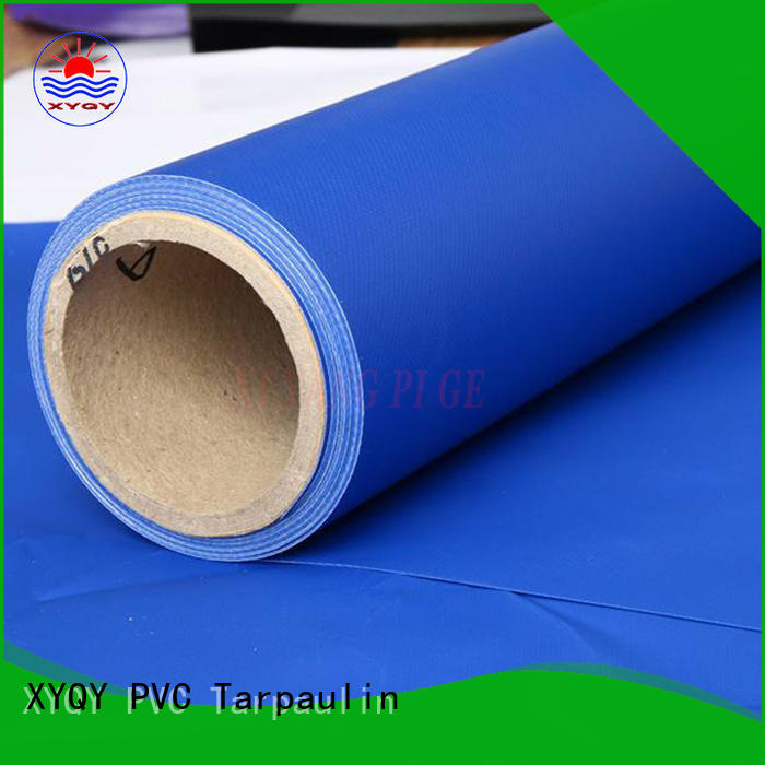 XYQY house tarp camping tips Supply for carport