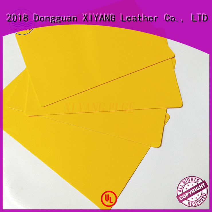 custom pvc tarpaulin fabric rolling with good quality and pretty competitive price for outdoor
