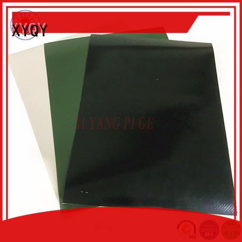 XYQY non-toxic industrial plastic water tanks for water and oil