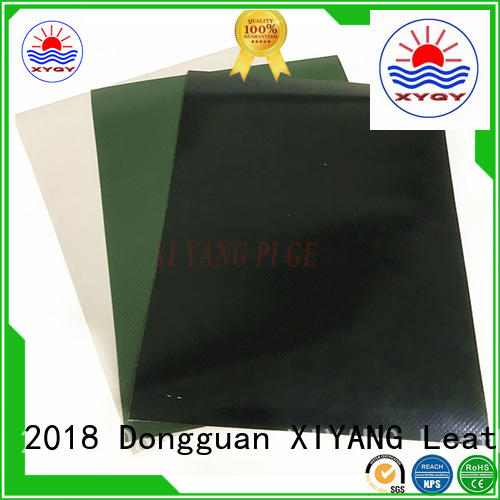 XYQY tank waterproof pvc fabric manufacturers for water and oil