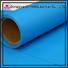 High-quality ground cloth tarp for camping tarpaulin factory for awning