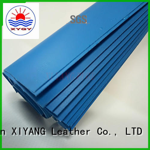 XYQY curtain waterproof tarp fabric with good quality and pretty competitive price for tents