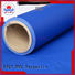 anti-UV waterproof tarp fabric to meet any of your requirements for truck cover XYQY