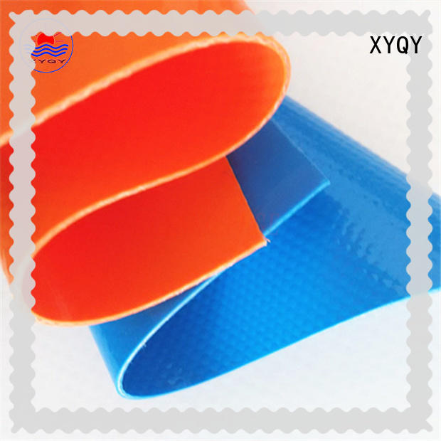 XYQY online best way to cover pool for winter for business for pools