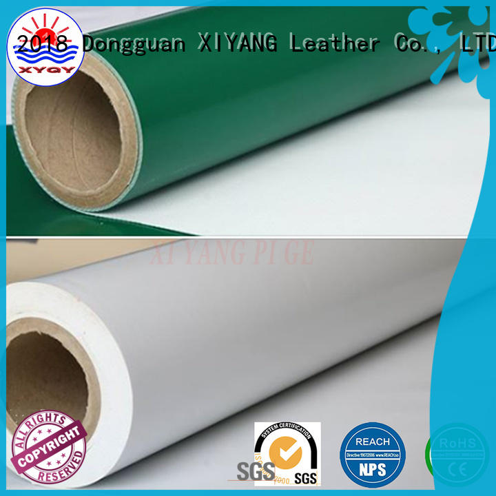 Top tarpaulin fabric membrane Supply for carportConstruction for membrane