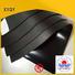 Quality XYQY Brand pvc tarpaulin water tank fabric pvc coated