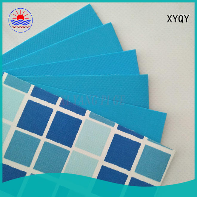 Wholesale inground swimming pool liners wholesale swimming Supply for men