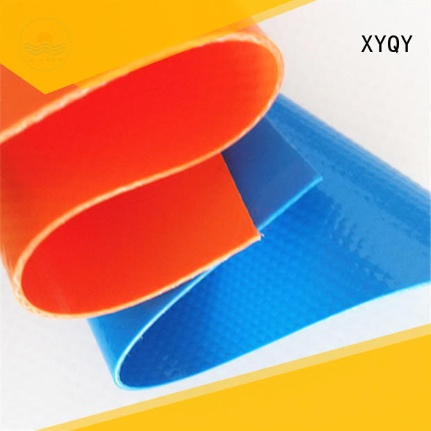XYQY durable covering your pool for winter manufacturers for pools