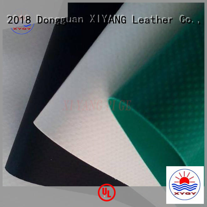 XYQY tension fabric architecture with good quality and pretty competitive price for Exhibition buildings ETC