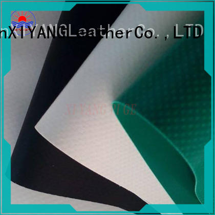 XYQY High-quality tensile structure company factory for inflatable membrance