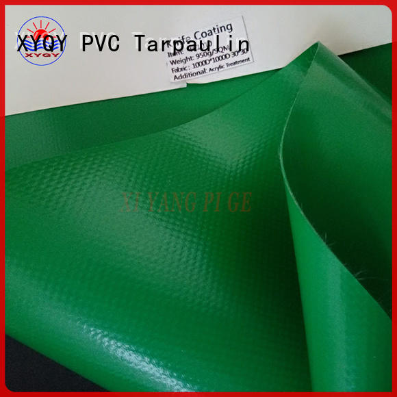 XYQY High-quality tensile structure construction details factory for carportConstruction for membrane