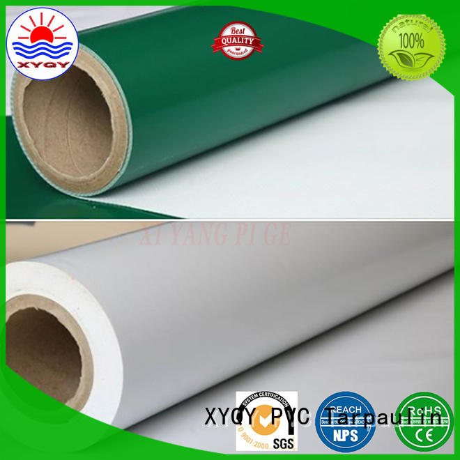 durable architectural fabric protection manufacturers for inflatable membrance