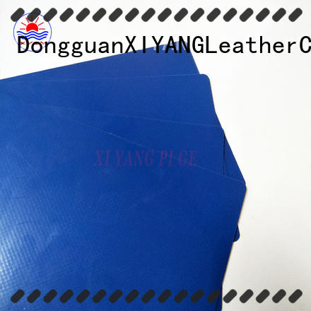 durable tarpaulin fabric strength Suppliers for outdoor