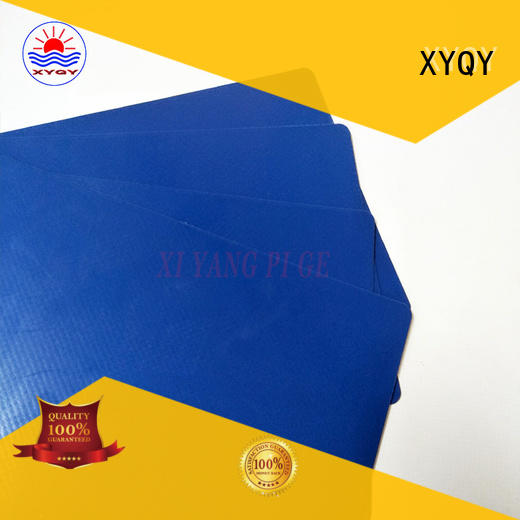 custom pvc tarpaulin fabric pvc to meet any of your requirements for rolling door