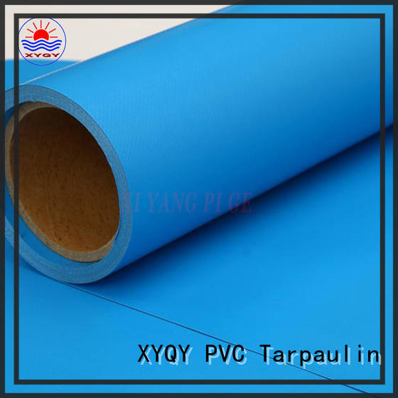XYQY fabric tarp tent pattern Suppliers for tents