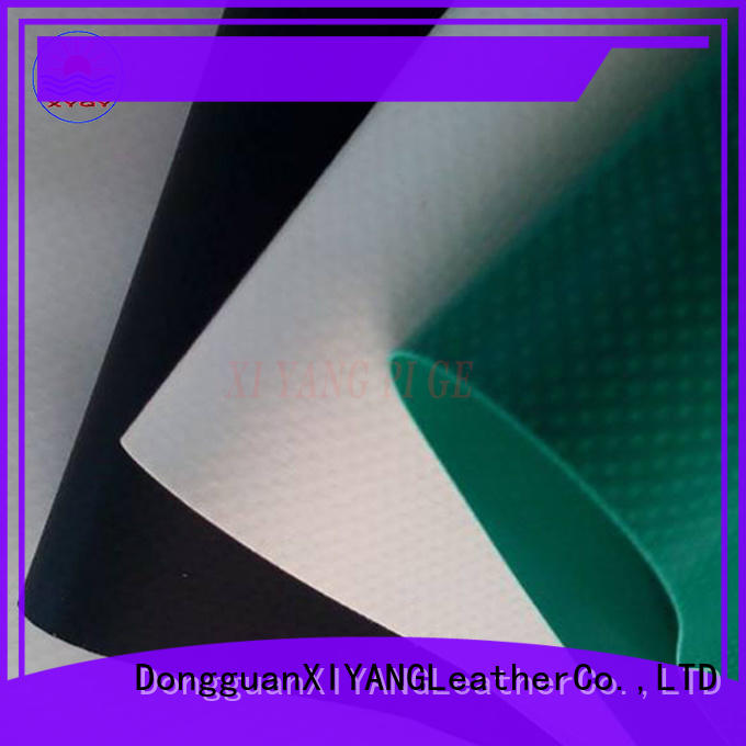 XYQY environmentally friendly tensile membrane fabric structure company for Exhibition buildings ETC