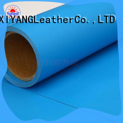 Best tarpaulin covers manufacturer house company for awning