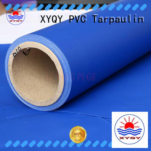 XYQY Best pvc vinyl for sale manufacturers for truck container
