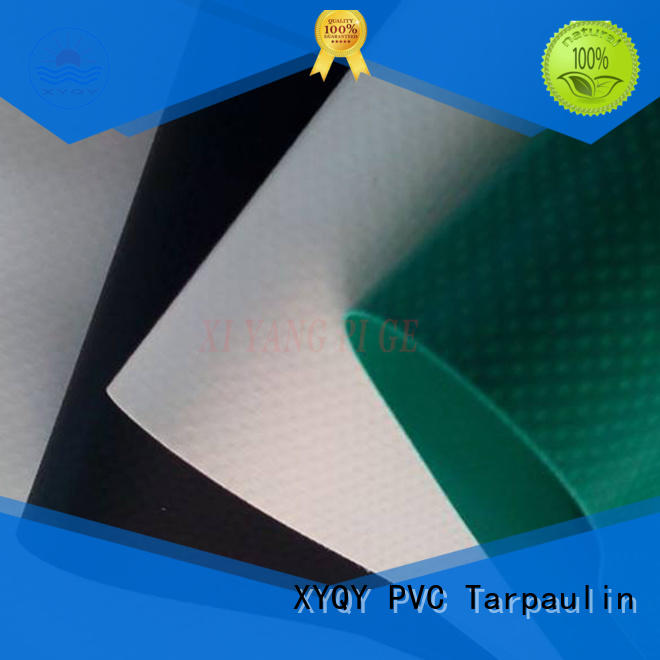 durable pvc tarpaulin membrane to meet any of your requirements for carportConstruction for membrane