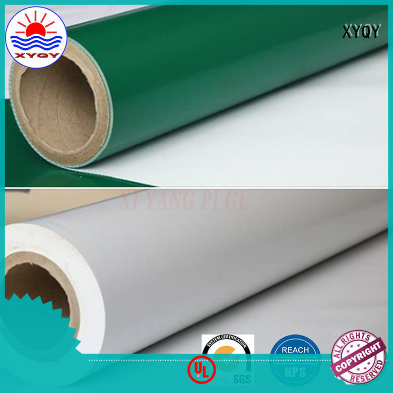 XYQY with good quality and pretty competitive price fabric architecture for carportConstruction for membrane