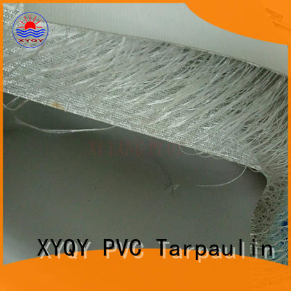 XYQY coated Suppliers for inflatable screens