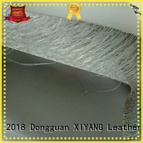 XYQY available hypalon fabric with good quality and pretty competitive price for lifting cushions