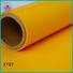 Best black waterproof tarpaulin vinyl for truck cover