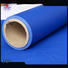 high quality cargo tarps for flatbed trailers curtain manufacturers for awning