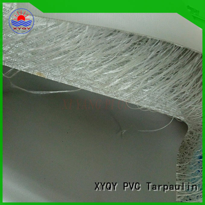 with good quality and pretty competitive price waterproof truck tarps tarpaulin manufacturers for boat flooring