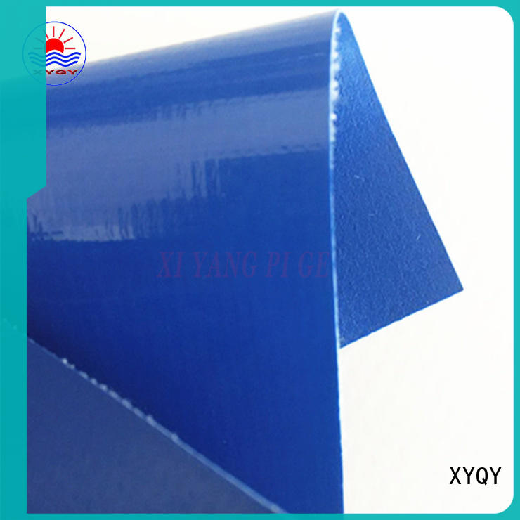 with high tearing water castles for sale inflatable Suppliers for inflatable games tarp