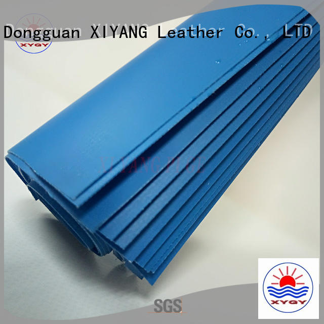 anti-UV truck tarpaulin fabric with good quality and pretty competitive price for truck container