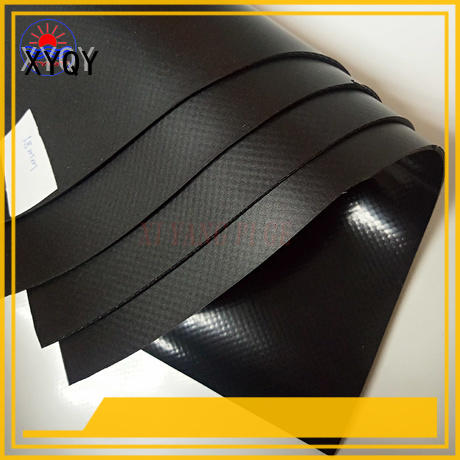 XYQY Latest agriculture water tanks plastic manufacturers for sport