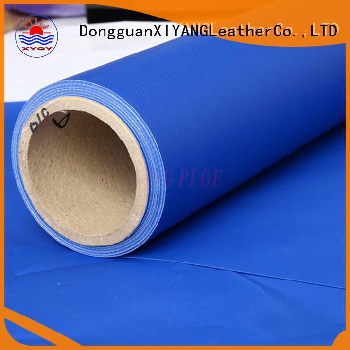 XYQY with good quality and pretty competitive price tarpaulin sheet specification Suppliers for awning