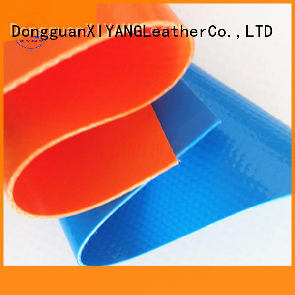 XYQY non-toxic environmental pvc inflatable repair company for outside
