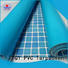 high quality 20 foot round pool liner size factory for swimming pool