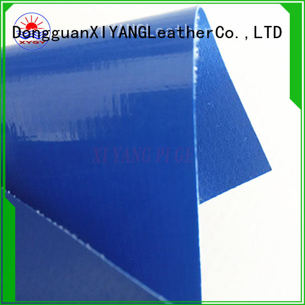 XYQY castle bouncy castle material for sale company