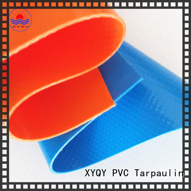 XYQY pvc inflatable boat patch kit pvc manufacturers for sport