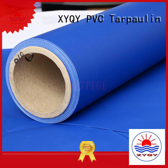 durable waterproof tarp tarp to meet any of your requirements for truck cover