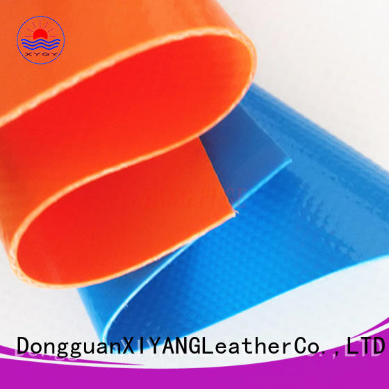 Top inflatable boat repair material boat Supply for outside
