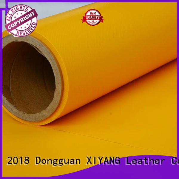 coated truck tarpaulin manufacturers tarp for tents XYQY