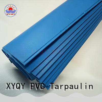 XYQY tarp tarps and beyond for business for awning