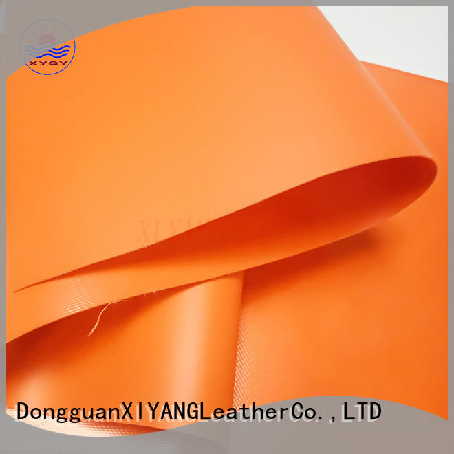 XYQY with high tearing pvc boat patch kit company for outside