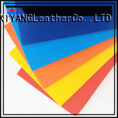 XYQY durable pool cover for rectangular pool Suppliers for pools