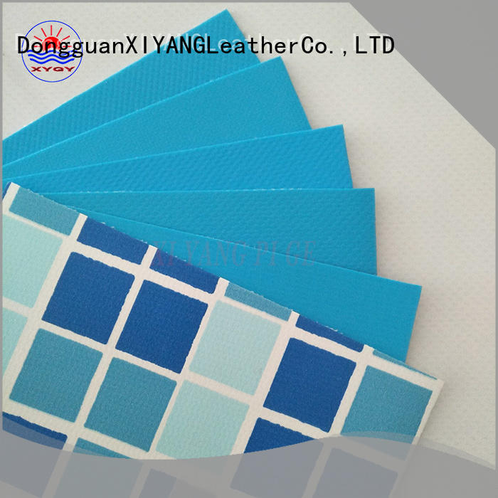 online 18x32 pool liner large Supply for swimming pool