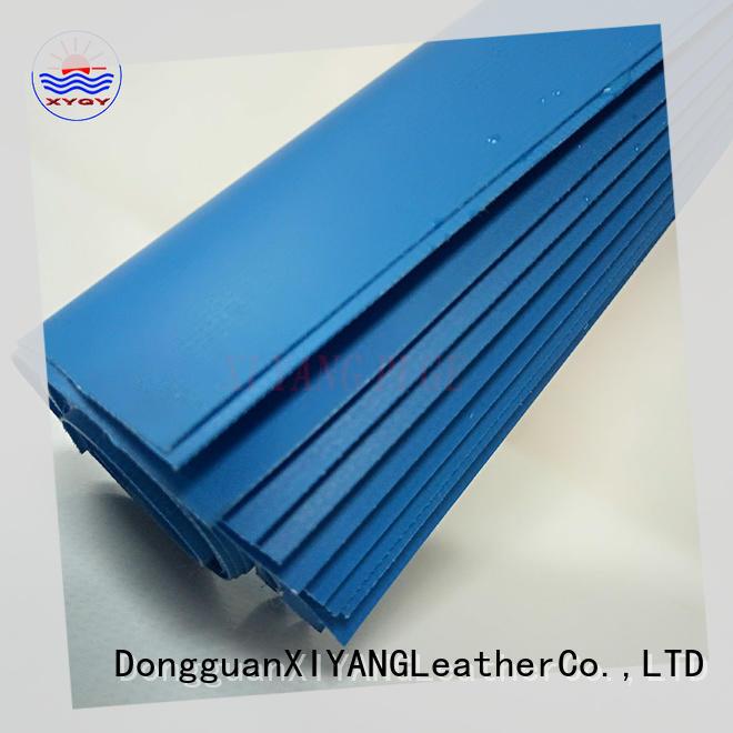 Best large tarpaulin covers curtain factory for carport