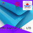 inflatable bouncy catle fabric pvc coated pvc coated fabric price manufacture