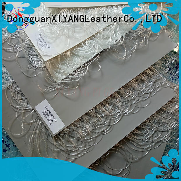 XYQY inflatable fabric suppliers for business for lifting cushions
