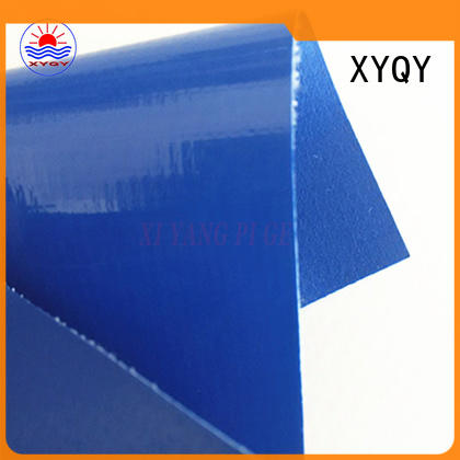 with tensile strength jumping castle water slide for sale pvc for business for inflatable games tarp