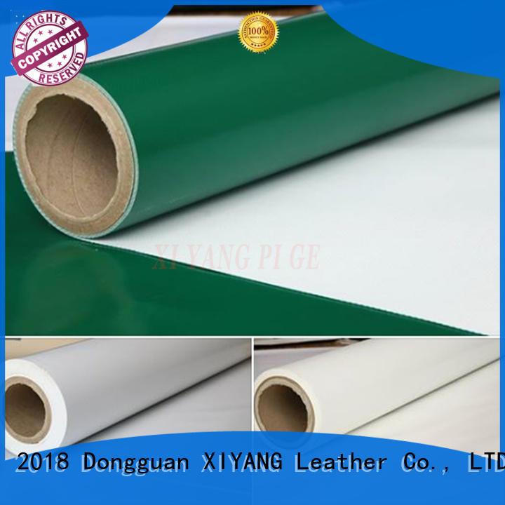 Custom pvc tarpaulin tension manufacturers for inflatable membrance